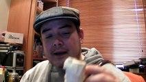 My First Meerschaum Pipe