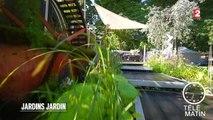 Jardin - Rétrospective Jardins, jardin - 20150624
