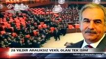 Beyaz Tv Ana Haber 23.06.2015