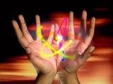Meditation Course - Lesson 4 Reincarnation - Brahma Kumaris Raja Yoga - Om Shanti - Tutorial