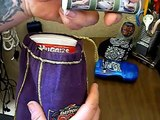 Clean Kit for bug out bag personal hygiene survival cleaning edc