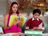 Idhu Kadhala 24-06-2015 Vijaytv Serial | Watch Vijay Tv Idhu Kadhala Serial June 24, 2015