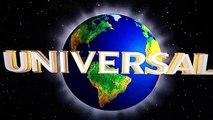 Watch Shutter Island 720p