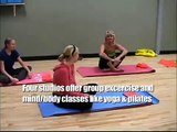 Mission Valley YMCA: Toby Wells YMCA Virtual Tour