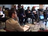 "TG 22.04.15 IT: Confindustria scommette su ""SmartCommunitiesTech"""
