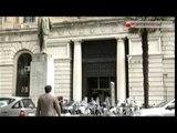 TG 13.04.15 Si estende in Puglia il giro d'affari sporchi della Concordia