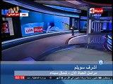 """الحياة الآن - تصفية """"عبدالله محمد قشطة"""" القيادى الفلسطينى التابع لكتائب القسام خلال ضربة جوية للجيش"""