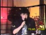 Adrian Enache - Filme, traim ca n filme / M&C Fugaru (3 din 10 pt  un Show)