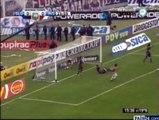 San Lorenzo 1 - Instituto 1 - Torneo CLAUSURA 2012 - Promocion - FINAL
