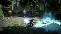 Dragon Age: Inquisition | Tips & Tricks – Classes & Specialisations