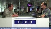 Le 11h02: la Belgique est-elle toujours hantée par l'affaire Dutroux?