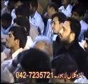 Shaukat Raza Shaukat (Hazrat Ali Asgher a.s)2b