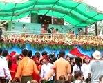 Daw Aung San Suu Kyi Campagin Bi - Election Mandalay