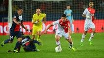 J7 AS Monaco FC - SC Bastia, Teaser