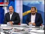 2014-09-28 - SIC Notícias - Mentiras do Pedro Passos Coelho