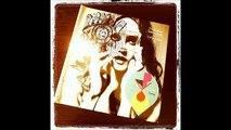 La chanson des vieux cons - Vanessa Paradis - Love songs
