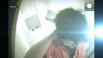 Attentats de Boston : le juge doit officialiser la condamnation à mort de Djokar Tsarnaev