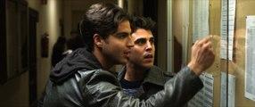 Watch Asesinos inocentes Full Movie Online