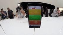Kurze Übersicht Apple iPhone 6, iPhone 6 Plus und Apple Watch