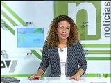 UPV Noticias: Lección inaugural Alcoi, Acceso abierto y Donante universitario [2012-10-23] - UPV