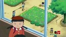 Doraemon En Español Capitulos Completos Nuevos 4