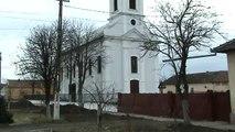 Biserica greco-catolica din Cenad