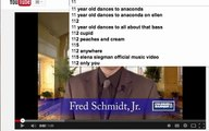 How add Videos to Coldwell Banker On Location