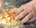 Technique de cuisine : Réaliser un foie gras au torchon