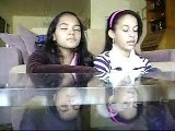 The Gaby and Vicky Show - Episodio 04