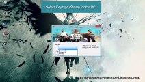 GTA V Key Gen / Key Scrapper - 2015 (Work for PS4,PS3,Xbox 360,Xbox One, Steam / PC)