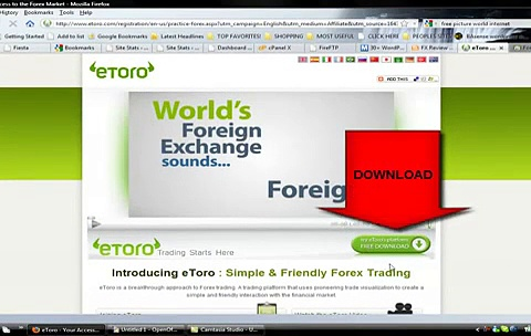 Learn Forex Trading Online Forex Trading For Beginners