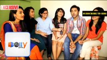 Nisha Aur Uske Cousins 24 June 2015 - Nisha Aur Cousins Ki Baatin Shaatin