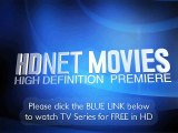 Watch Maron Season 3 Episodes 10