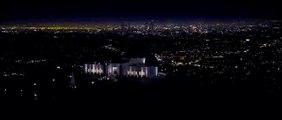 Terminator Genisys (2015) - Featurette James Cameron [VO-HD]