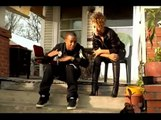 Hip Hop Saved My Life - Lupe Fiasco feat. Nikki Jean [Lyrics)