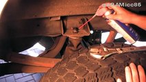 Seville Air Suspension Problems - How To Fix Your Cadillac - video