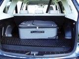 CX-5 v CR-V v ix35 v X-Trail v Kuga v RAV4 v Cherokee v Forester v Sportage Drive.com.au