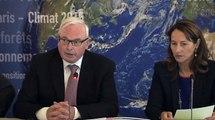 Bretagne Brest métropole océane : les territoires de la transition énergétique en action