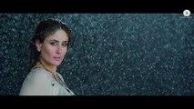 Teri Meri Kahaani HD Video Song - Arijit Singh - Gabbar Is Back [2015] Akshay Kumar - Kareena Kapoor