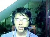 Day 2  Nguyen Am+Am Doi+ Phu Am