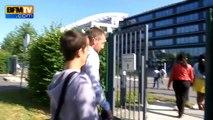 Bouygues Télécom refuse l'offre de SFR, les salariés sont soulagés