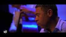 OFF LIVE - Jacky Terrasson « Come Together » (The Beatles cover)