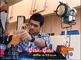 Agni Poolu 24-06-2015 | Gemini tv Agni Poolu 24-06-2015 | Geminitv Telugu Episode Agni Poolu 24-June-2015 Serial