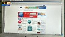 Pôle emploi propose gratuitement quatre formations en ligne