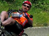 Taste of Sicily - Siciclando Bike Tour of Sicily, Italy