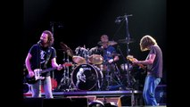 Rock Alternatif / Grunge