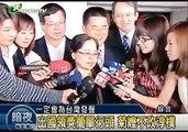 2010-05-03 陳樹菊 美國時代雜誌 百大人物 480x336 bit800 nero mp4