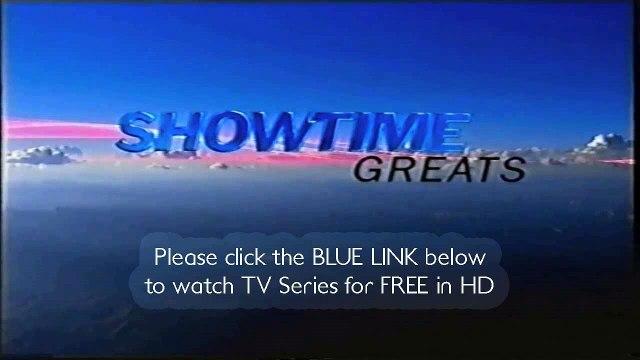 Watch Killjoys Season 1 Episodes 4