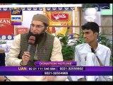 Shan-e-Ramazan 24 june 2015 P6