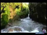 Sarein - A Touristic Hot Springs City - Ardabil, South Azerbaijan (سرعین)
